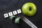 Dieting - 68715406