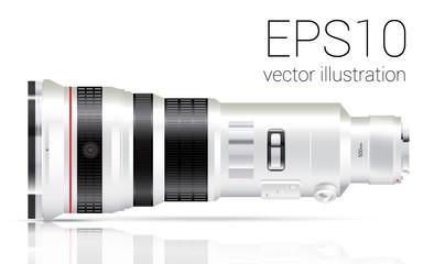 lens-6