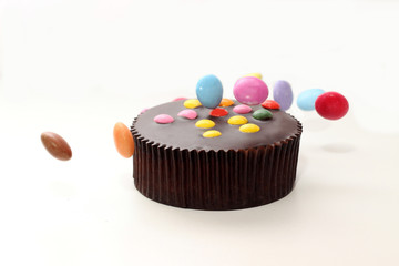 Cakes - Schoko