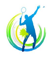 Badminton - 52