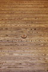brauner Holztür