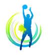 Basketball - 55