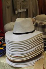 мужские шляпы на продаже