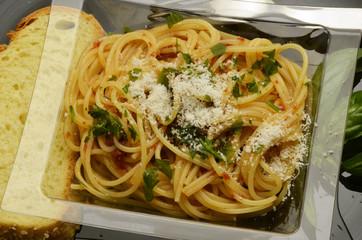 اسپاگتی Spaghetti Σπαγγέτι Спагетти 意粉 Špagety Cucina italiana
