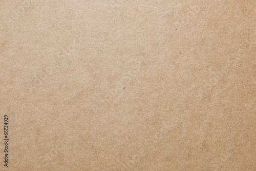 canvas print picture paper texture
