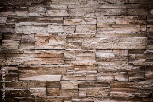 nowozytny-kamienny-ceglany-tekstury-sciany-tlo