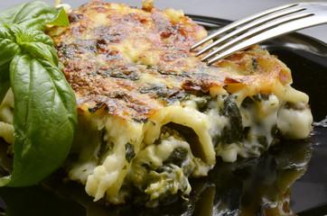 義大利菜 이탈리아 요리 ఇటలీ వంట పద్ధతి イタリア料理 Italian cuisine