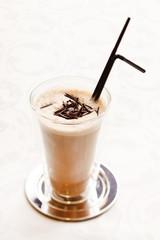 cocoa cocktail
