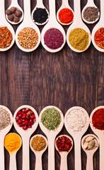 spices © whitestorm