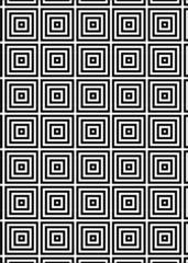 illusion,  pyramid, иллюзия, пирамида