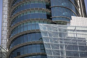 detalle ventanas azules 2