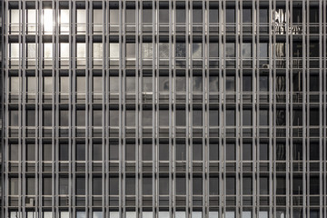 Textura ventanas1