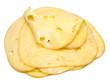 Käsescheiben