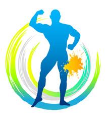 Bodybuilding - 21