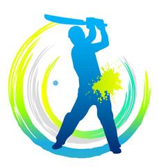 cricket - 9