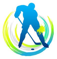 Eishockey - 23