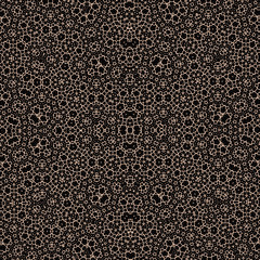 Muster 370b