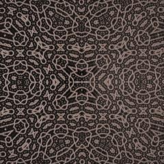 Muster 368b