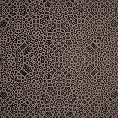 Muster 371b