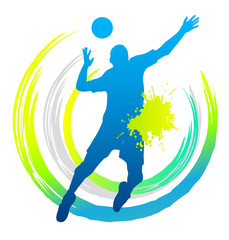 Volleyball - 56