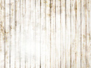 Vintage wood background template. plus EPS10