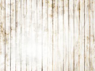 Vintage wood background template. plus EPS10