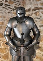 the historical armor