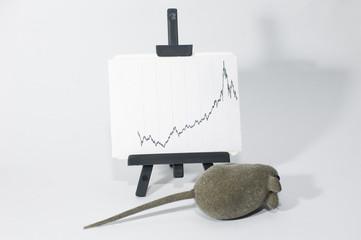 Bad exchange scale
