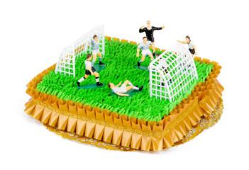 Сhildren cake