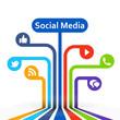 Social Media - 68778219