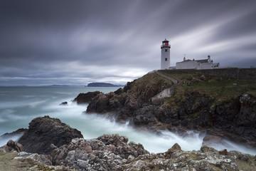 Fanad Head Lighthouse II