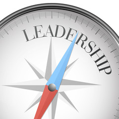 compass leadership