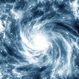 spiral Galaxy - 68784847
