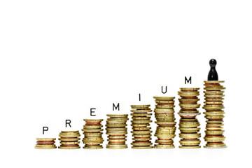 Premiumkunde