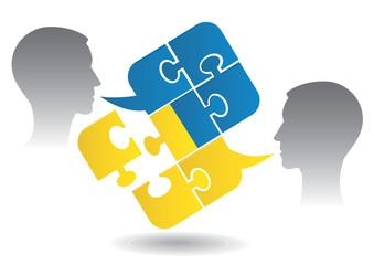 Ukrainian lesson dialog
