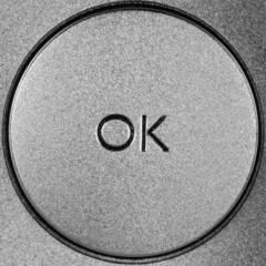 bouton ok