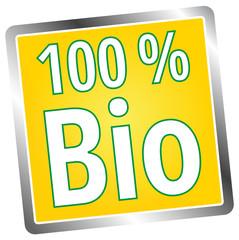 100 % Bio