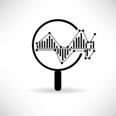 data analytics, big data concept