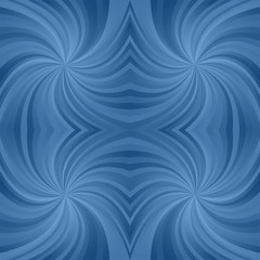 Azure abstract stormy sky