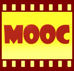 Mooc Illustration