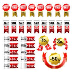 Sale Tag 002