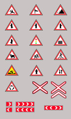 Warning_Signs_2