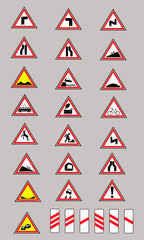 Warning_Signs_1