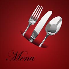 Catering Gastroservice Logo