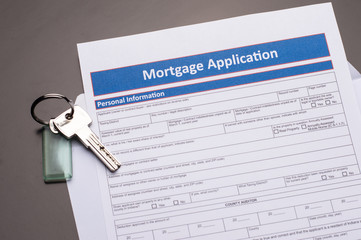Mortgage Documents