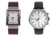 Wrist watch - 68816069