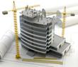 Construction 3D