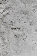 Texture rugged of masonry wall.