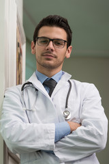 Healthcare Professional