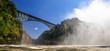 Victoria Falls - 68820842